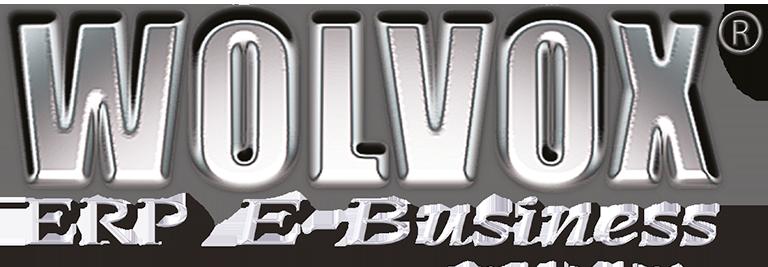 wolvox-logo